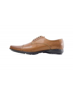 ZAPATO PETHER